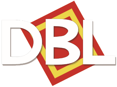 DBL-ISTS