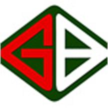 grand base