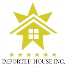 importedhouse